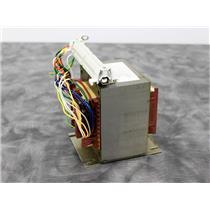 Dantrafo DT15623-1 Transformer for DermaMed Quadra Q4 Platinum SERIES w/Warranty
