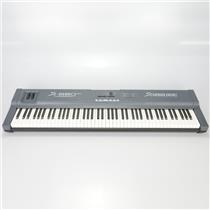 Studiologic SL-880 Pro 88 Key Hammer Action MIDI Controller Keyboard #38975