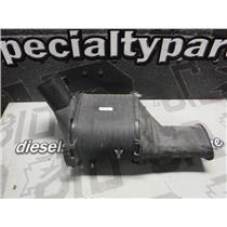 2003 - 2007 FORD 6.0 DIESEL OEM AIR FILTRE ASSEMBLY ENGINE CLEANER OEM