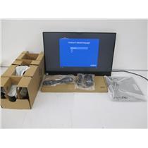 Dell CX1M7 OptiPlex 7470 AIO i7-9700 8GB RAM 1TB W10P OPEN/UNUSED 2023 WARRANTY