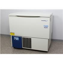 VWR 5710 Ultra-Low Temperature ULT Chest Freezer -86C to -50C 6.7 cu ft