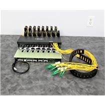 2-Tier Optical Fiber Control Board for Corning Epic Plate Reader w/ Warranty