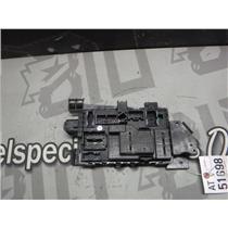 2008 - 2010 FORD F350 6.4 DIESEL AUTO 4X4 FUSE BOX 7C3T15604CL OEM
