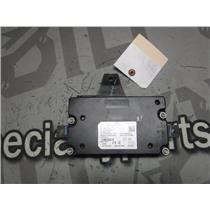 2013 FORD F150 CHASIS SYNC MODULE VOICE DL3T14B428BF OEM