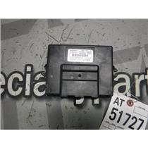 2011 - 2013 FORD F150 TRANSFER CASE CONTROL MODULE CL3A-7H417-CE OEM