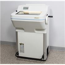 Used: Thermo Shandon Cryotome FSE Cryostat Microtome A78900104 w/ Warranty