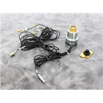 Beckman Coulter Optima XL-A Analytical Ultracentrifuge Optical Sensor w/Warranty
