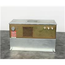 Used Power Supply for Beckman Optima XL-A Analytical Ultracentrifuge Strobe Lamp