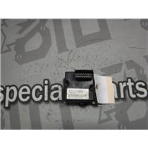 2003 - 2006 DODGE RAM 1500 ABS ANTI LOCK BRAKE PUMP MODULE P55366040AC OEM