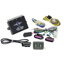 Cruise Control - GM LS Drive-by-Wire Engines Dakota Digital Button Controller