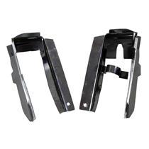 70-76 Duster Demon Dart Sport Taillight Reinforcement Brackets PR 920-1370-P