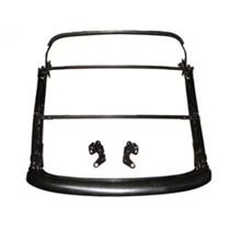 1967-1969 Chevrolet Camaro Convertible Power Top Assembly Roof CV01-67F