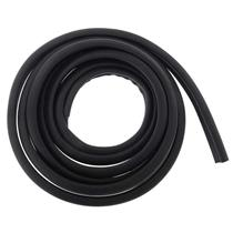 OER 1974-87 GM Hatchback Trunk Rubber Weatherstrip 20490800