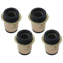 OER 1955-64 Impala/Full Size; Lower Control Arm Bushing; Set Of 4 12163