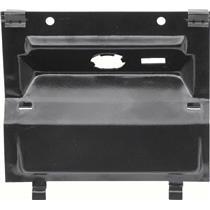 OER 1969 Camaro Instrument Panel Lamp Socket Plate - Each 6482854