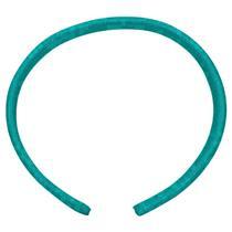 "OER Interior Door Jamb Windlace; Aqua/Turquoise; 28"" Each; Pair WL310003"