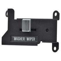 OER 1972-74 Camaro Windshield Wiper Switch; Non Recessed Wipers 1994148