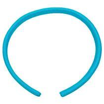 "OER Interior Door Jamb Windlace; Bright Blue; 28"" Each; Pair WL310002"