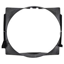 OER 1967-68 Camaro Fan Shroud; Small Block; without Air Conditioning 3893812