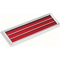 OER 1964-79 GM; Door Panel Reflector; Various Models 4410338