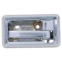 OER 1970-74 Camaro / Firebird Inner Door Handle; RH without Escutcheon 9825238