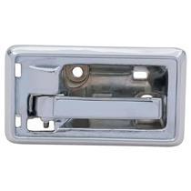 OER 1970-74 Camaro / Firebird Inner Door Handle; LH Without Escutcheon 9825239