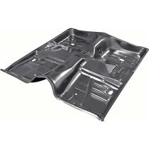 OER 1961-64 Impala / Full Size Front Floor Pan without Bracing B12020