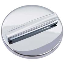 OER 1967-71 A-Body Fuel Cap-Chrome MA8174
