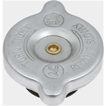 OER RC-15 Radiator Cap 15 lbs; With Hollow Rivet Design 3886273