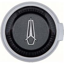 OER 1968-69 Plymouth Horn Cap Emblem 2880970