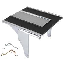 OER 1965-66 Mustang Console Map Door 06024G