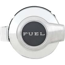 OER 1970-74 Challenger R/T Quick-Fill Fuel Cap MF367