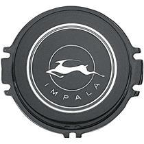 OER 1964 Impala Horn Cap Emblem K201
