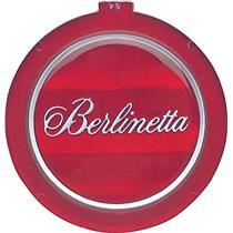 OER 1979-81 Camaro Berlinetta Horn Cap Emblem 14002866
