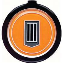 OER 1979-81 Camaro Badge Horn Cap Emblem 14008432