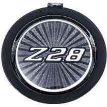 OER 1980-81 Camaro Z28 Horn Cap Emblem 14020237