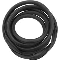 OER 1955-57 Chevrolet Windshield Weatherstrip Seal TF300088