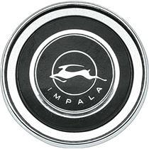 OER 1964 Chevrolet Impala Horn Cap Assembly 3841275