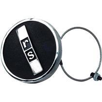 OER 1967-68 Camaro RS Gas Cap 3910189