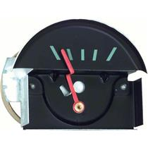OER 1967 Camaro / Firebird Console Oil Gauge 6291986