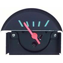OER 1967 Camaro / Firebird Console Fuel Gauge 6402807