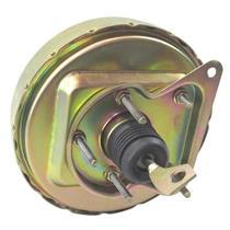 "OER 67-69 Mustang / Cougar 9"" Single Diaphragm Bendix Power Brake Booster w/ Bracket PB1087A"