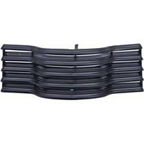 OER 1947-53 Chevrolet Truck Grill - Paintable CX1555