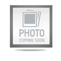 OER 1967-68 Mustang/Cougar Firewall - Right Hand Drive 01610BRH