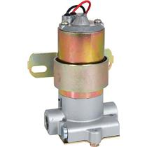 OER 140 GPH - 9 PSI Electric Fuel Pump with Cadmium Plated Housing 62561
