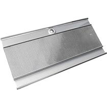 OER 1966-68 Mopar B-Body Chrome Console Door MB541