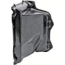 OER 1967-73 Small Block Inner Evaporator Core Outlet Case K330