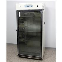 Used: Thermo Forma Scientific 3950 Large-Capacity Reach-In CO2 Incubator 29 cubic ft