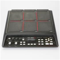 Roland SPD-SX Sampling Pad Electronic Drum Boys Like Girls #39447