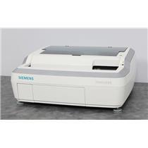 Used: Siemens Healthineers Hematek 3000 Slide Staining System 10805311